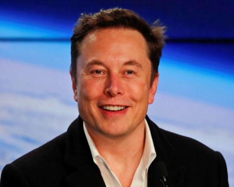 meuprogresso.com - Elon Musk Bilionário